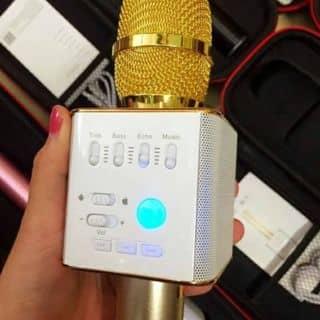Micro Q9 kèm loa bluetooth của nguyenhuong1508 tại Thái Bình - 3171902