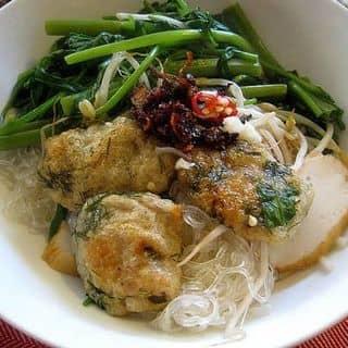 [Food Tour #23]: Bản đồ ăn vặt khu Kim Liên