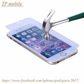 MIẾNG DÁN CƯỜNG LỰC IPHONE 6 của maiphuong1308 tại Hồ Chí Minh - 3237129