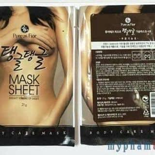 Miếng dán nở ngực Hàn Quốc của nguyenvy770 tại Quảng Ngãi - 3273221