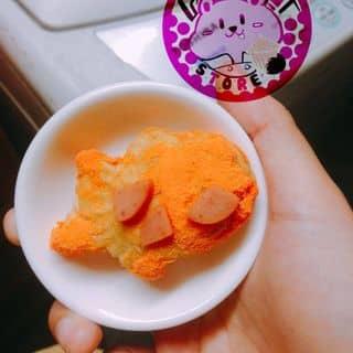 Mini taiyaki lắc phô mai🧀 của wonmisa tại Huỳnh Tịnh Của, phường 8, Quận 3, Hồ Chí Minh - 3456645