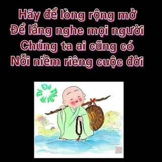 Mở rộng tâm ra lòng thanh thản của chodilahanhphuc tại Đà Nẵng - 2137129
