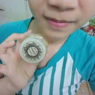 Mỡ trăn của haly201 tại Kon Tum - 2342004