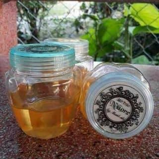 Mo tran của thuytjnhmongdep tại Shop online, Huyện Điện Bàn, Quảng Nam - 2982475