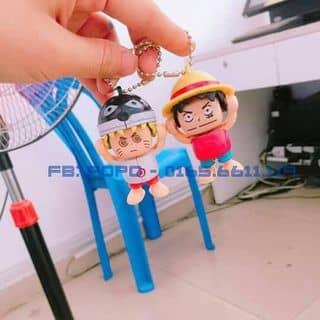 Móc khóa của phamvan279 tại Quảng Ngãi - 3899394