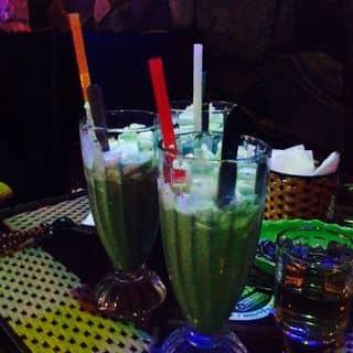 Moon coffee của thanhtamaof tại 323 Nguyễn Công Trứ,  Thạch Quý, Thành Phố Hà Tĩnh, Hà Tĩnh - 2265676