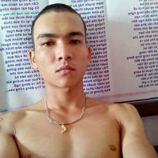 Mua bán sữa chữa điện thoại của quymobilethanh tại Hà Tĩnh - 1446978