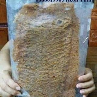 Mực ép của riliti tại Kon Tum - 2448922
