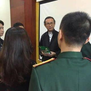 Mứt vỏ bưởi nhập Thái lan của thongprono1995 tại Hà Tĩnh - 2194957