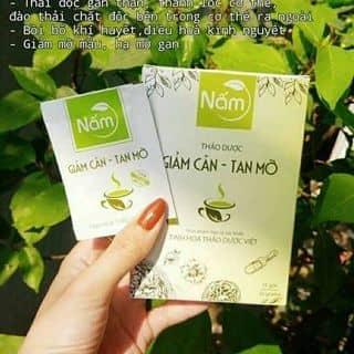 Nấm của tramtram20 tại 40 Nguyễn Tuân, Quận Gò Vấp, Hồ Chí Minh - 3473917