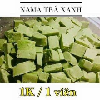 Nama Handmade của nganyen14 tại Hồ Chí Minh - 3389479