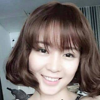 Nâu vàng vic xoăn đuôi của tocgiaxinh tại Hồ Chí Minh - 3423817