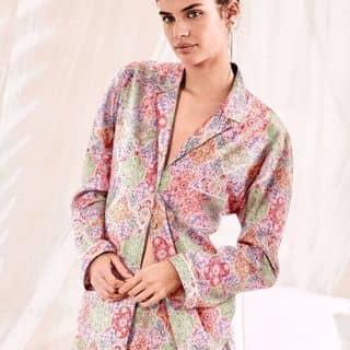 NEW! The Mayfair Boxer Pajama của huynhnguyenngocnguyen tại Hồ Chí Minh - 3837691