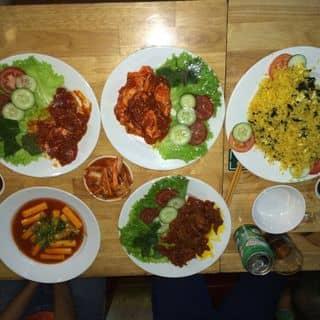 Ngon rẻ chất lượng 👍👍👍 của nguyendinhngoc tại 59 Nguyễn Chí Diểu, Phú Hậu, Thành Phố Huế, Thừa Thiên Huế - 805528