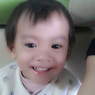 Nguyen Huyền của nguyenhuyen219 tại Shop online, Huyện Đạ Tẻh, Lâm Đồng - 830518