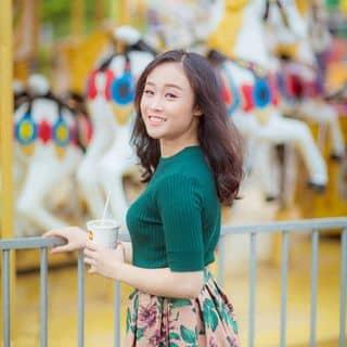 Nguyêt set bao gồm váy thiết kế dịu dàng nữ tính và Áo thun gân co giãn  của phuonne tại Hồ Chí Minh - 3232057