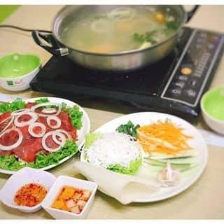 Nhà hàng cuốn Rollhouse của tuyendungvinacarecompany tại B25 Nguyễn Trường Tộ, P Trường Thi , Tp Thanh Hóa, Thành Phố Thanh Hóa, Thanh Hóa - 5294324