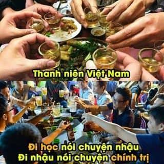 Nhậu của lacstore tại Kiên Giang - 3047293