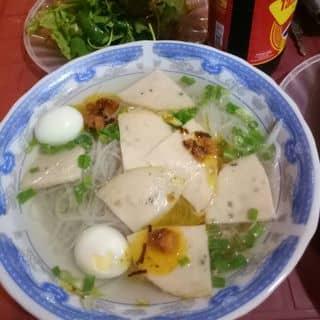 Nhớ Đà Nẵng quá của thanhai123 tại 63 Tôn Thất Thuyết, Thành Phố Đông Hà, Quảng Trị - 2262860