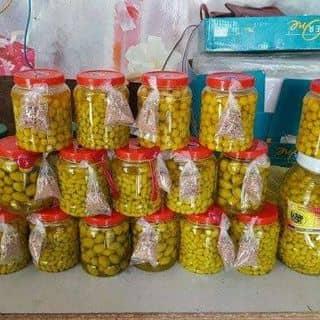 Nho của maixuando tại tt. Khe Sanh, Huyện Hướng Hóa, Quảng Trị - 2205433