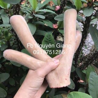 Nhung hươu sao Hương Sơn của nguyengiang1121 tại Hà Tĩnh - 3065633