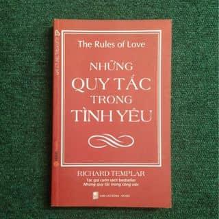Những quy tắc trong tình yêu của bubbly.bee tại Tô Hiến Thành, Quận 10, Hồ Chí Minh - 3459036