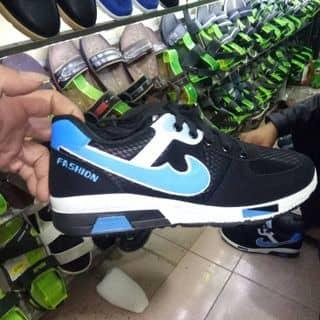 Nike của quanlehong1 tại Thái Bình - 2232243