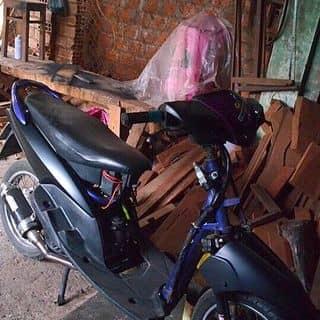 Nội công 62 của thaitu27 tại Bình Định - 3720461