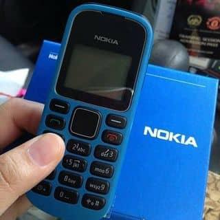 Nokia 1280 full phụ kiện  của tranthikimyen5 tại Sóc Trăng - 3831536