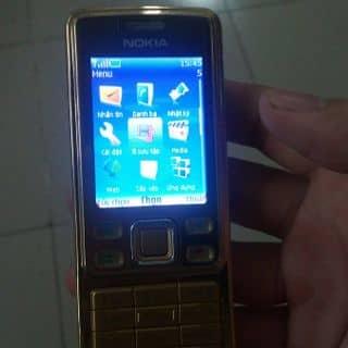 Nokia 6300 của lyhoangson tại Shop online, Quận Tân Phú, Hồ Chí Minh - 1698355