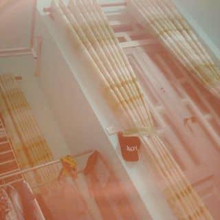 Nón của nguyenthinh499 tại 464 Hà Huy Giáp, Phường Thạnh Lộc, Quận 12, Hồ Chí Minh - 3540471