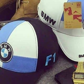 Nón hiệu BMW của nguyenvinh448 tại Kiên Giang - 2660014