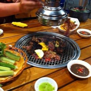 Nướng của khacthucho tại 1 Bùi Thị Xuân, Thành Phố Nha Trang, Khánh Hòa - 2231311