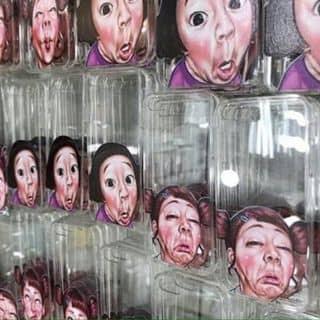 Ốp biểu cảm của nguyenthu1341 tại Kiên Giang - 3148615