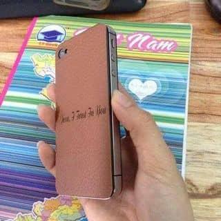 Ốp da cho các dòng điện thoại của huyphan616 tại Thừa Thiên Huế - 1990656