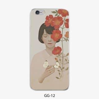 Ốp điện thoại của eshop.999 tại Hồ Chí Minh - 3470751