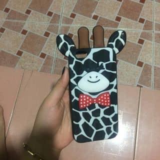 Ốp điện thoại iPhone 6 của xuanthanh206 tại Bình Dương - 3563982