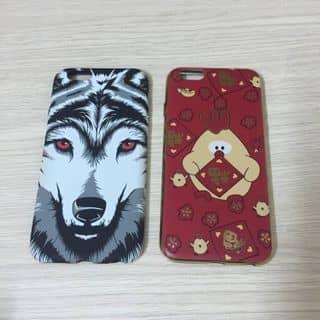 Ốp iphone 6-6s của jasonhuang tại Hồ Chí Minh - 3585197