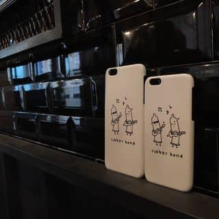 Ốp Lưng Iphone6s/6plus của oopslung tại Hồ Chí Minh - 3771358