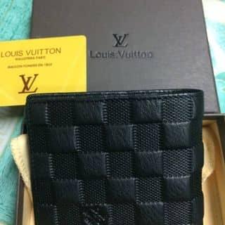 Pass ví LV mới 100% full box của kimkim567 tại Hậu Giang - 3429247