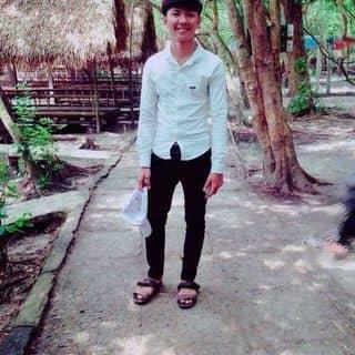Phong cảnh của tuankenpr6969 tại Quảng Trị - 2227657