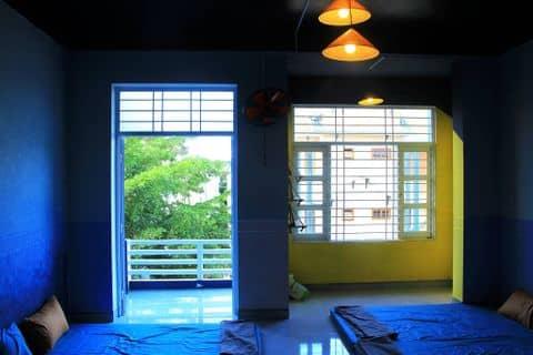 Phòng riêng - 4145083 ca927 - Joy House - L14-16 khu FPS, Phường 9, Tuy Hòa, Thành Phố Tuy Hòa, Phú Yên
