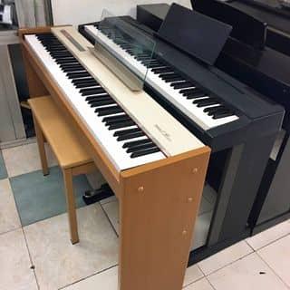Piano Điện Roland F-50 của vuhai351 tại Hồ Chí Minh - 3410943
