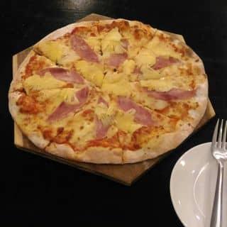 Pizza Phú Quốc của rosiecosmetics tại 39 Trần Hưng Đạo, Huyện Phú Quốc, Kiên Giang - 3027695