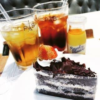 """20 quán cà phê bánh ngọt """"cho buổi hẹn hò ngọt ngào"""" với gấu"""