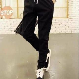quần của hathi19 tại Yên Bái - 2396350