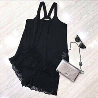 Quần áo của thuquynh55 tại Shop online, Thành Phố Phan Thiết, Bình Thuận - 3679495