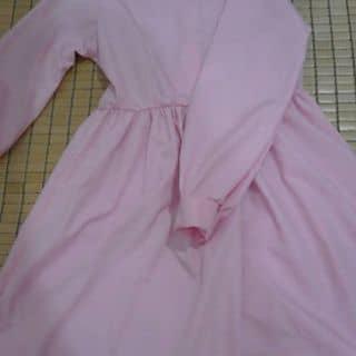 Quần áo của dongan81 tại Quảng Ninh - 3770350