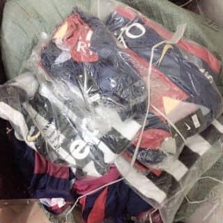 Quần áo thể thao của phungthingocanh1 tại Quảng Trị - 3747386