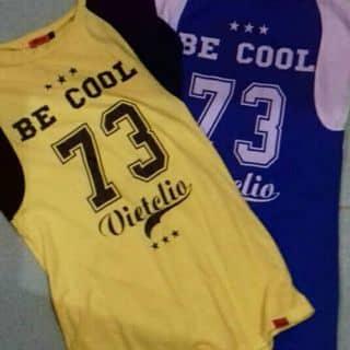 Quần áo thể thao của ckahzktu0208 tại Trà Vinh - 1638128